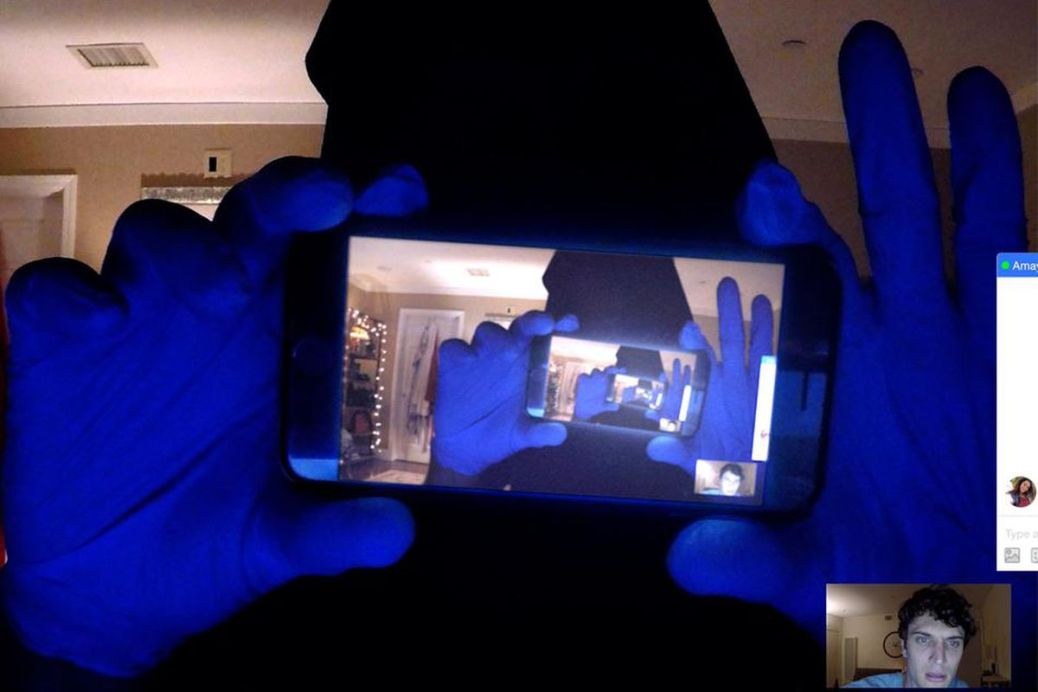 2018-horror-movie-review-unfriended-2-dark-web