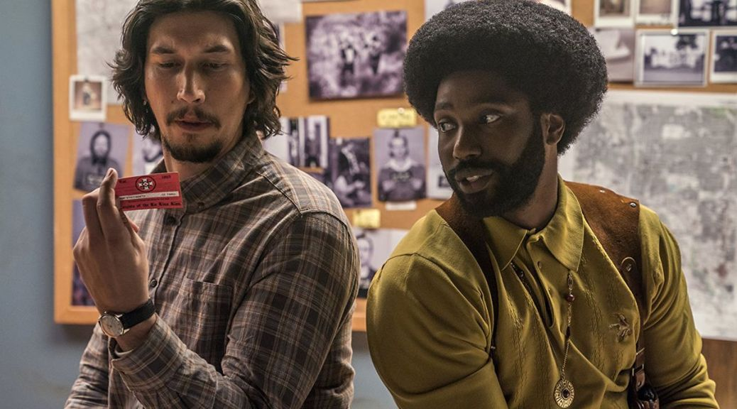 2018-spike-lee-blackkklansman-john-david-washington-adam-driver