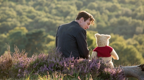 2018-movie-review-disney-christopher-robin-ewen-mcgregor-pooh