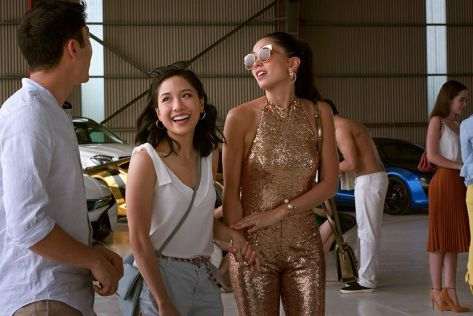 crazy-rich-asians-movie-review-2018