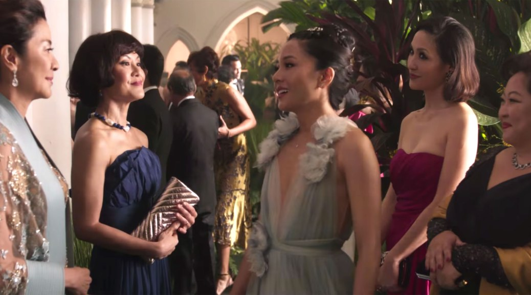 2018-crazy-rich-asians-movie-review-constance-wu-michelle-yeoh