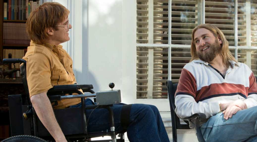 2018-don't-worry-he-won't-get-far-on-foot-movie-review