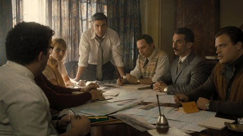 operation-finale-movie-review-2018