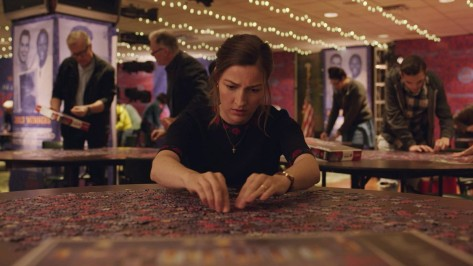 puzzle-movie-review-2018-kelly-macdonald