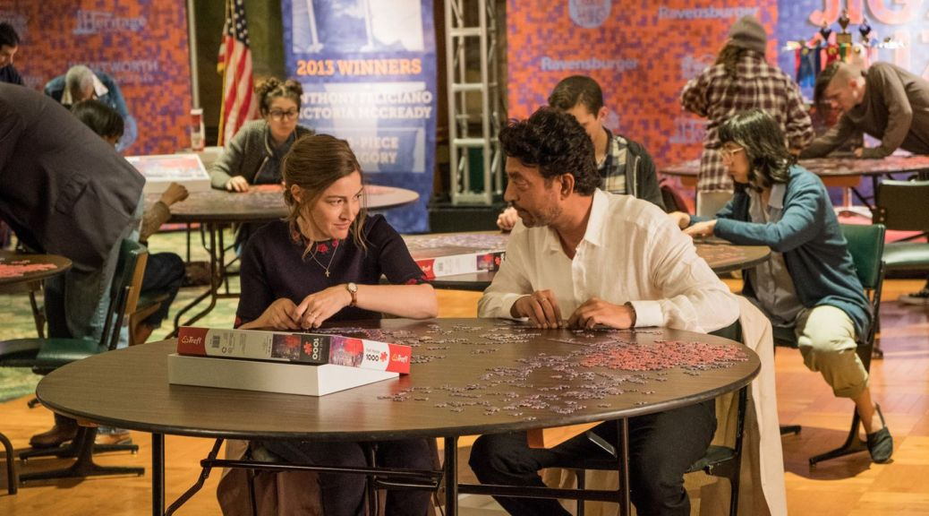 2018-puzzle-movie-review-irrfan-kahn-kelly-macdonald