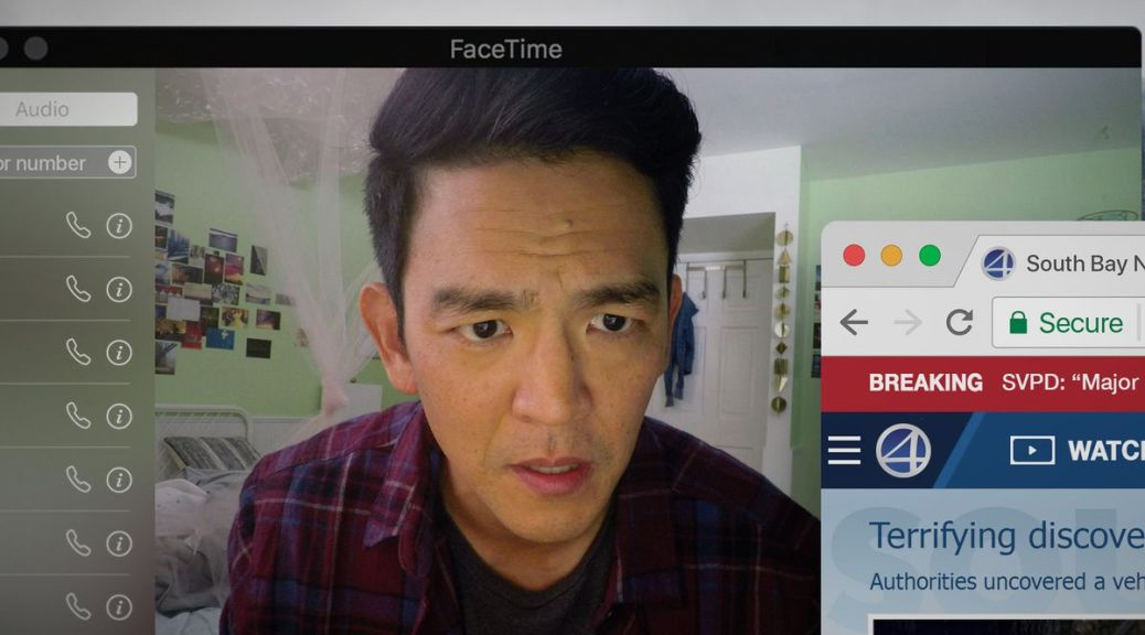 2018-computer-thriller-searching-movie-review-john-cho