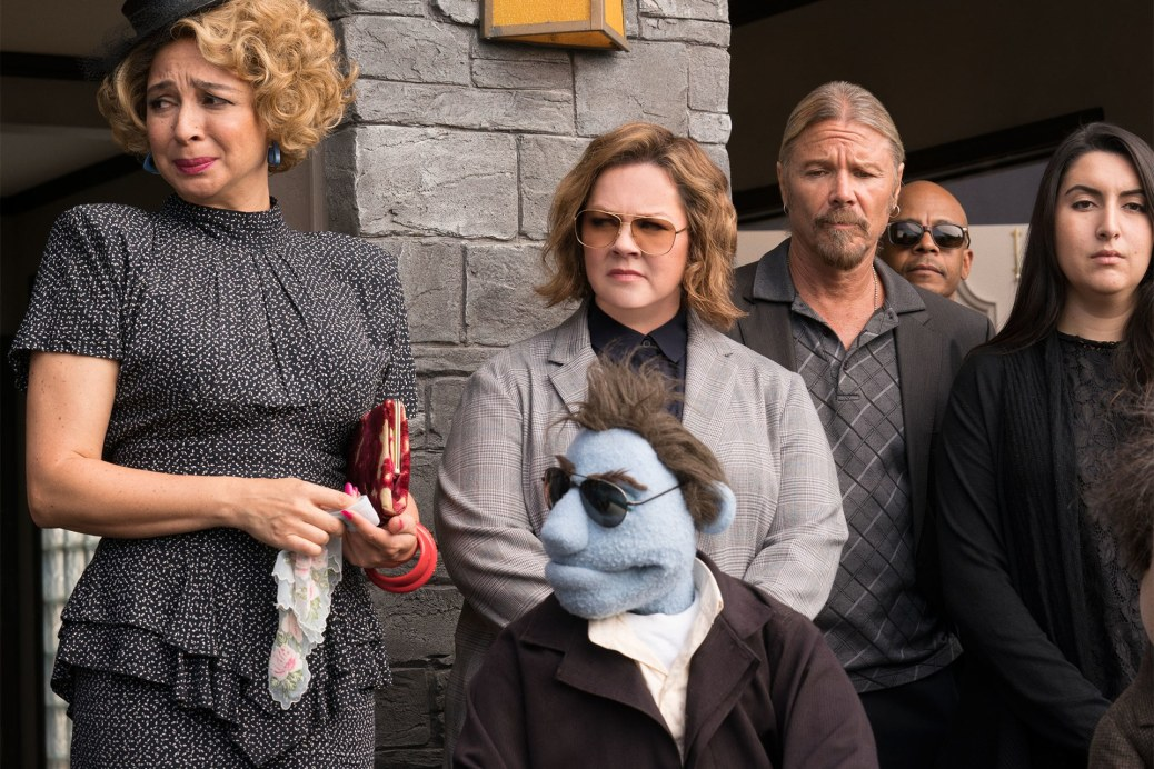 2018-the-happytime-murders-puppet-comedy-review