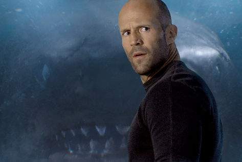 jason-statham-2018-shark-movie-the-meg-review