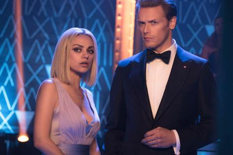 the-spy-who-dumped-me-2018-movie-review-mila-kunis
