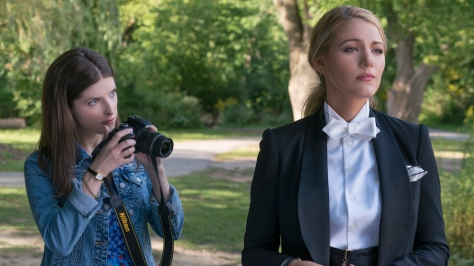 blake-lively-anna-kendrick-2018-a-simple-favor-movie-review