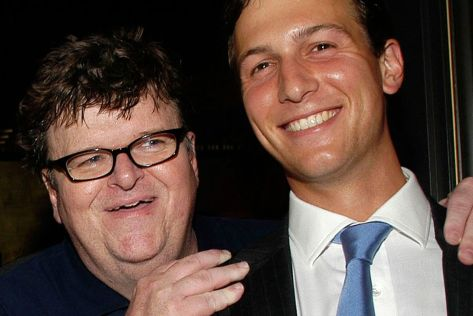 2018-michael-moore-documentary-fahrenheit-11-9-review