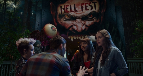 2018-slasher-film-hell-fest-movie-review-amy-forsyth