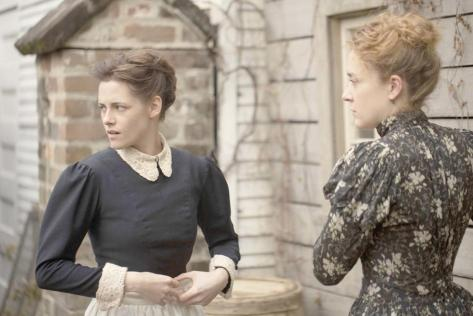 2018-movie-review-lizzie-borden-choe-sevigny-kristen-stewart