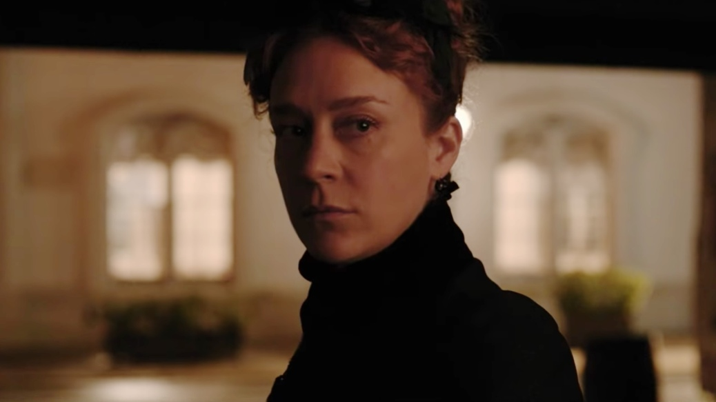 chloe-sevigny-in-lizzie-movie-review-2018