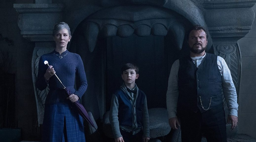 2018-the-house-with-a-clock-in-its-walls-movie-review-jack-black-cate-blanchett