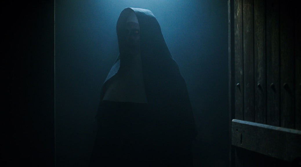 the-nun-2018-movie-review