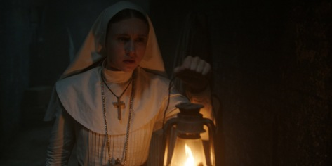 2018-the-nun-taissa-farmiga-conjuring-movie-review