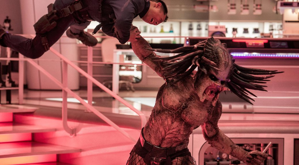 shane-black-2018-the-predator-horror-action-movie-review