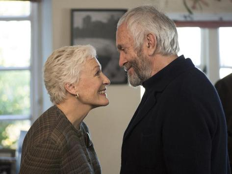 2018-glenn-close-the-wife-movie-review