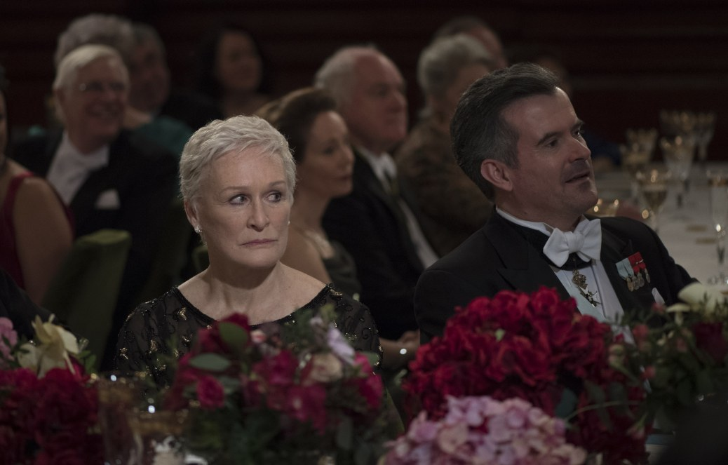 glenn-close-oscar-picture-the-wife-2018-movie-review
