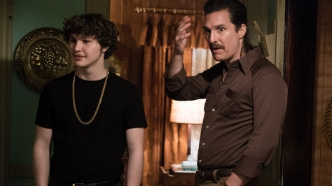 2018-white-boy-rick-movie-review