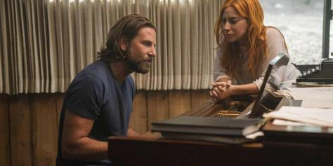 2018-a-star-is-born-movie-review-lady-gaga-bradley-cooper