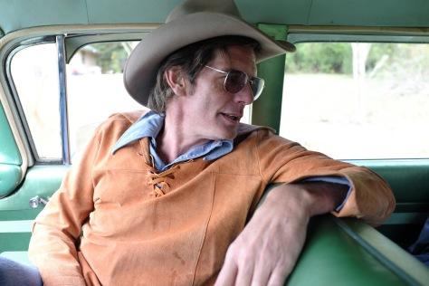 movie-review-blaze-foley-biopic-2018-charlie-sexton-towns-van-zandt
