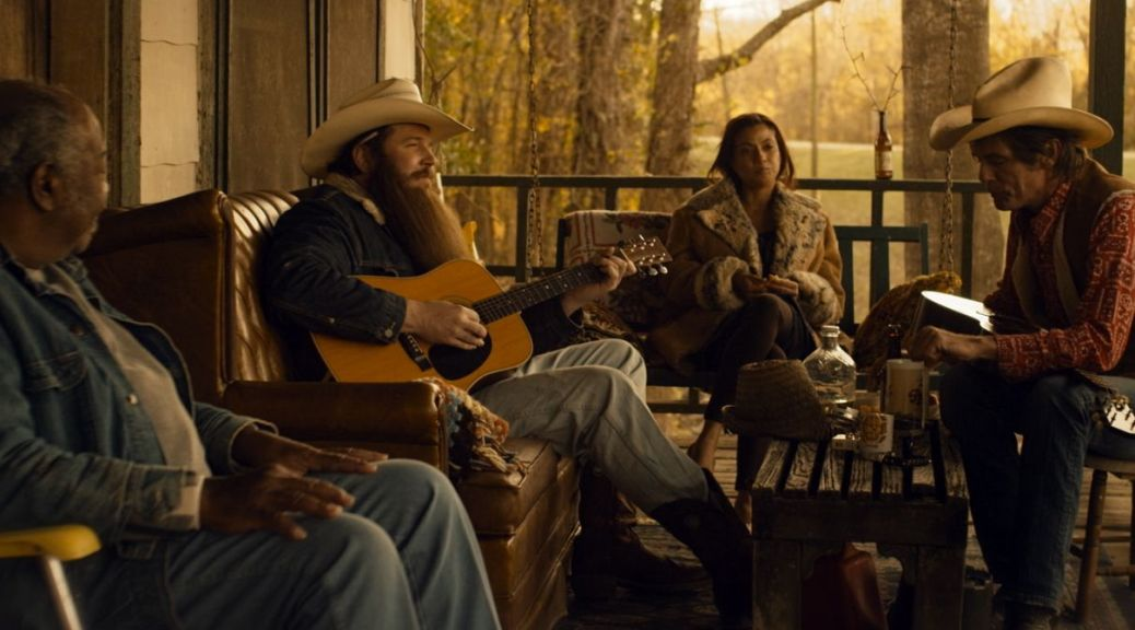 2018-blaze-foley-biopic-movie-review-ben-dickey