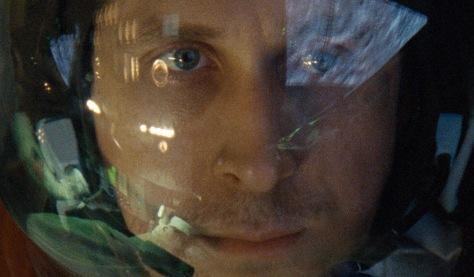 2018-movie-review-first-man-ryan-gosling