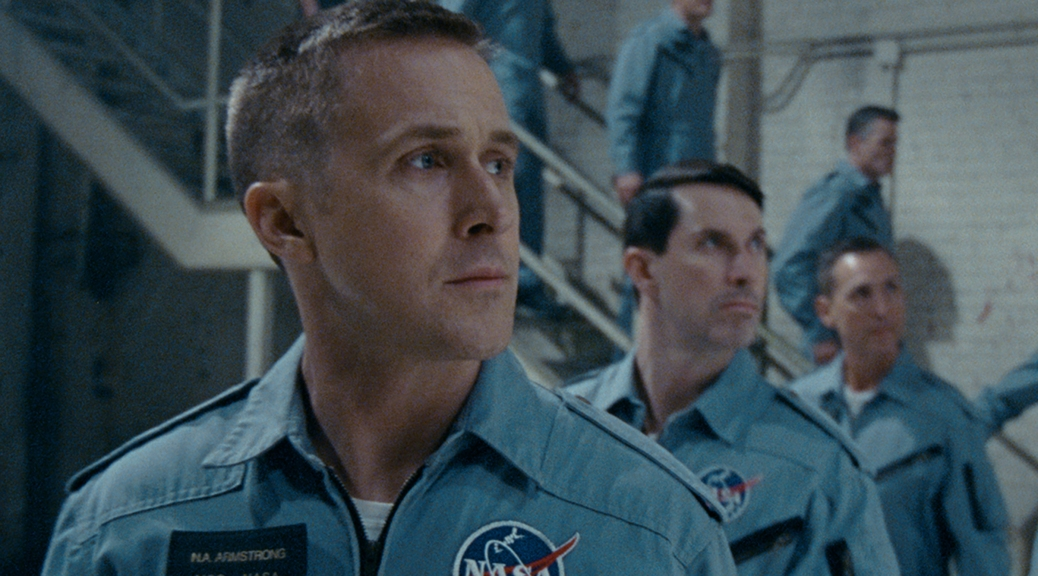 2018-damien-chazelle-movie-review-first-man-neil-armstrong-ryan-gosling