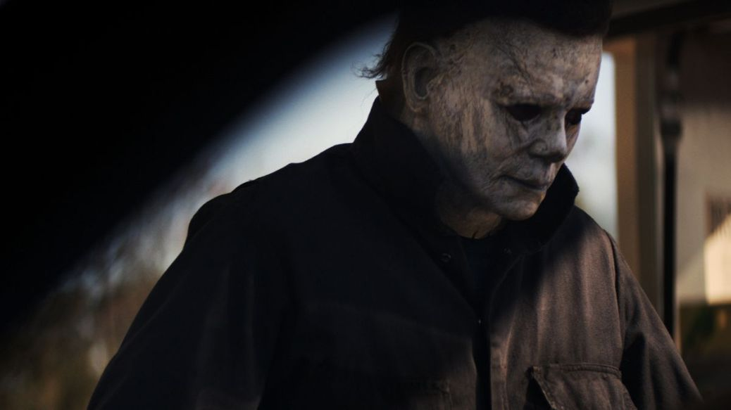 2018-halloween-movie-review-horror-slasher-michael-myers
