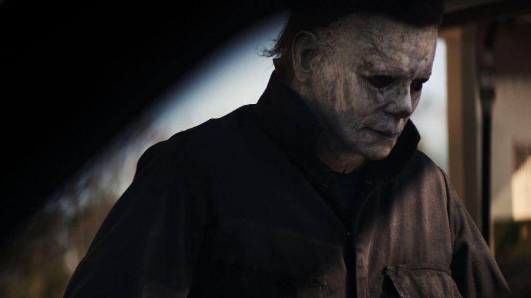 2018-halloween-movie-review-horror-slasher-michael-myers