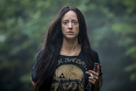 andrea-riseborough-mandy-2018-movie-review