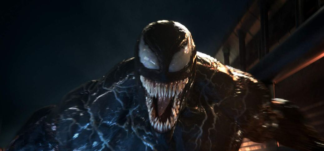 2018-marvel-superhero-movie-review-venom-tom-hardy