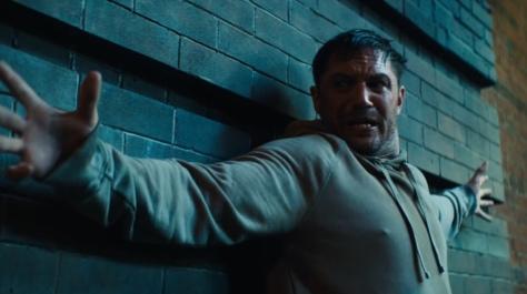 tom-hardy-movie-review-venom-2018-spider-man-symbiote