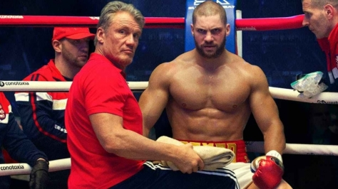 2018-creed-2-movie-review-dolph-lundgren