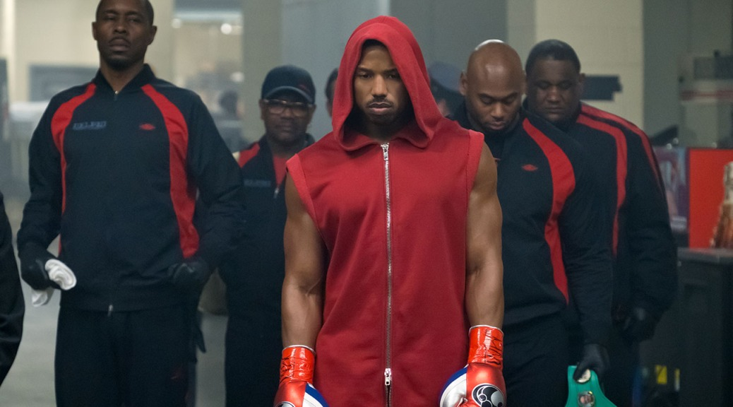 michael-b-jordan-movie-review-2018-creed-2