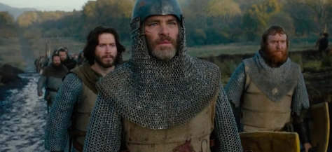 2018-outlaw-king-movie-review-chris-pine
