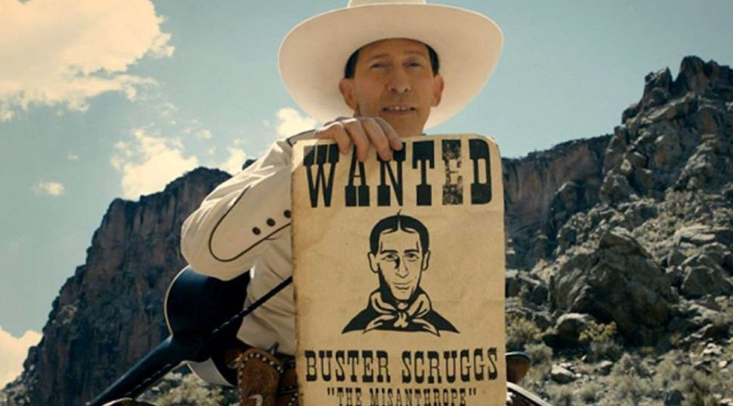 coen-brothers-ballad-of-buster-scruggs-2018-movie-review-netflix-tim-blake-nelson