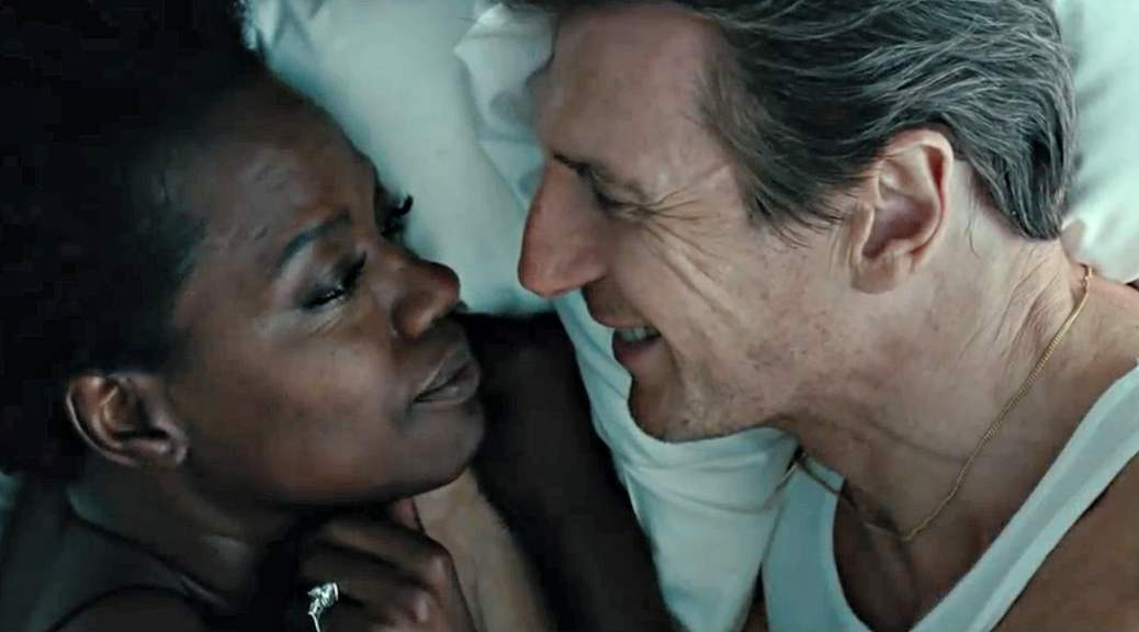 viola-davis-2018-widows-movie-review
