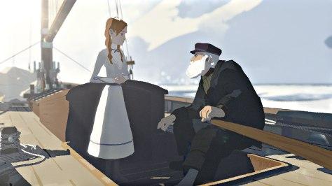 oscars-shortlist-animated-short-film-age-of-sail-2019
