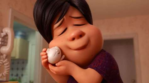 pixar-oscars-best-animated-short-film-bao-2019