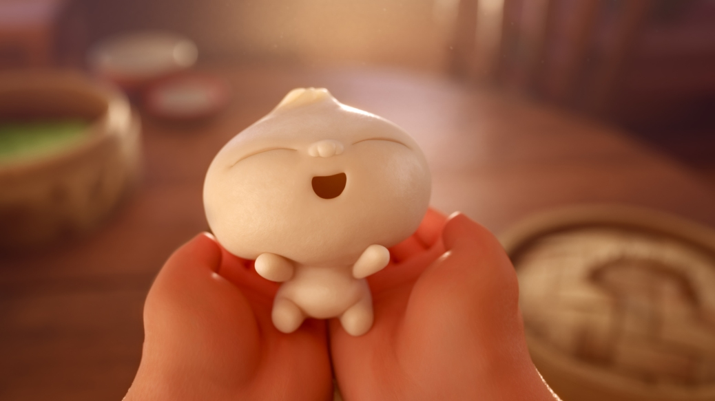 animated-pixar-short-film-2018-bao-oscar-nominated