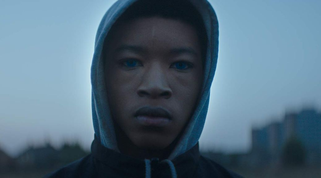 black-sheep-oscars-shortlist-2019-best-documentary-short