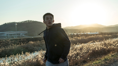 2018-south-korean-mystery-movie-review-burning