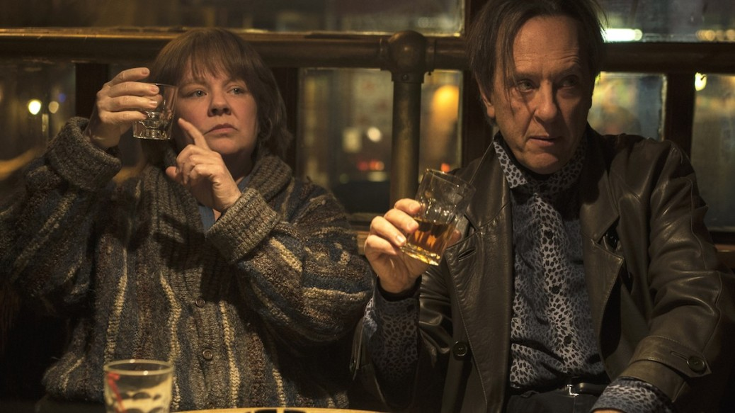 2019-oscar-best-supporting-actor-richard-e-grant-can-you-ever-forgive-me