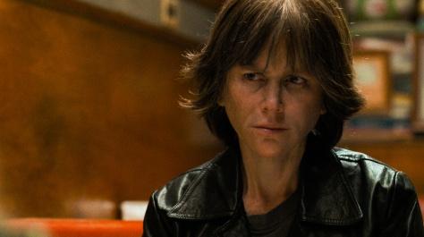2018-nicole-kidman-destroyer-movie-review