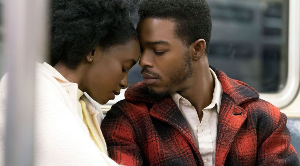 2018-movie-review-barry-jenkins-if-beale-street-could-talk
