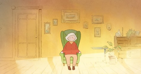 oscars-shortlist-animated-short-film-2019-late-afternoon