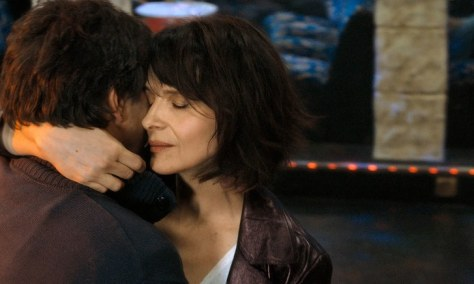 claire-denis-juliette-binoche-let-the-sunshine-in-movie